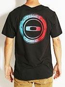 Oakley Core T-Shirt