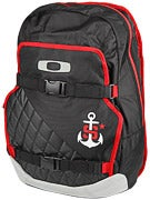 Oakley Sheckler Streetman 2.0 Backpack