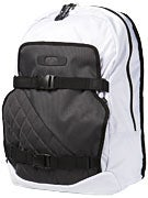 Oakley Streetman 2.0 Backpack