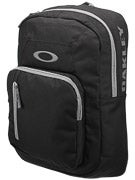 Oakley Works Backpack
