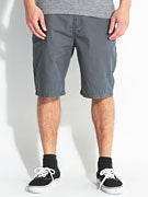Plan B Sheckler Chino II Shorts