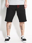 Plan B Sheckler Work Shorts