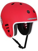 Protec Classic Full Cut Skateboard Helmet  Independent