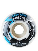 Paradise Save Our Paradise 101a Wheels