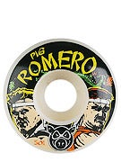 Pig Romero Gamer 2 101a Wheels