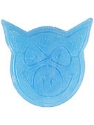 Pig Neon Blue Curb Wax