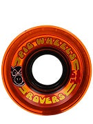 Pig Rover Cruiser Wheels