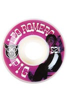Pig Romero Uncle Dave 101a Wheels