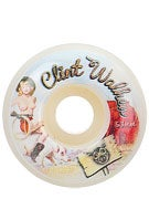 Pig Walker Rodeo Wheels