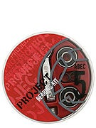 Project Hardware Bearings ABEC 5
