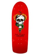 Powell Bones Brigade McGill LTD Deck 10 x 30