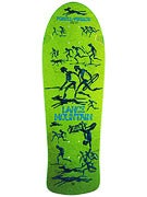 Powell Bones Brigade Mountain LTD Deck  10 x 30.5