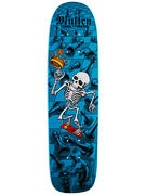 Powell Bones Brigade Mullen LTD Deck  7.75 x 27.75