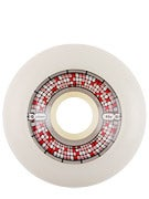 Powell Bowl Bomber 95a Wheels