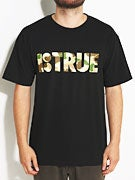 Plan B BTrue T-Shirt