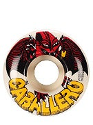 Powell Caballero Dragon 1 Street Wheels
