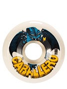 Powell Caballero Dragon 2 Park Wheels