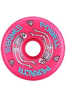 Powell G-Bones Pink Wheels