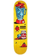 Polar Campbell Blender Get Away Deck 8.0 x 31.5