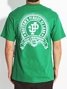 Plan B Ladd Boston T-Shirt