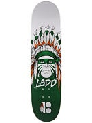 Plan B Ladd Head Dress Deck  8.125 x 32.35