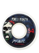 Powell McGill Snake 2 Park Wheels