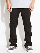 Plan B Sheckler Jeans  Black