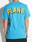 Plan B Southside T-Shirt