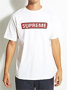 Powell Supreme T-Shirt