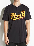 Plan B Shortstop Henley