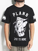 Plan B Stinger T-Shirt