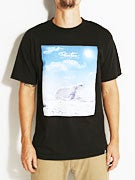 Primitive Altitude T-Shirt