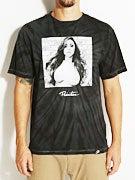 Primitive Ana Tie Dye T-Shirt