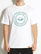 Primitive Core Seal T-Shirt