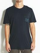 Poler Dreams Pocket T-Shirt
