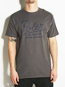 Poler Dreams T-Shirt