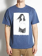 Primitive Denise T-Shirt