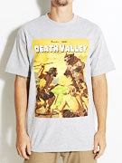 Primitive x Grizzly Death Valley T-Shirt