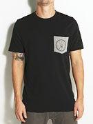 Poler Golden Circle Pocket T-Shirt