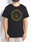 Poler Golden Circle T-Shirt
