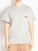 Primitive GFL Pocket T-Shirt