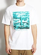 Primitive In Flight T-Shirt