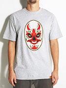 Primitive Luchador T-Shirt