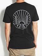 Poler R & R/Drifter Pocket T-Shirt