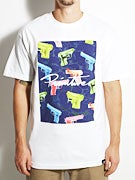 Primitive Soaked T-Shirt