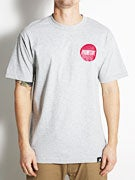 Primitive Spot T-Shirt