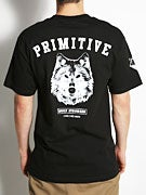 Primitive Spirit T-Shirt