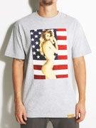 Primitive Stripes T-Shirt
