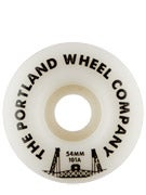 Portland Wheel Co Standard Wheels