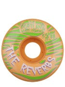 Portland Wheel Co The Reverbs Wheels